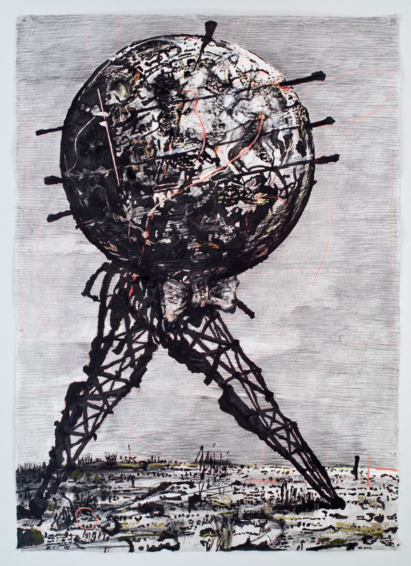 21_sfmoma_Kentridge_WorldWalking