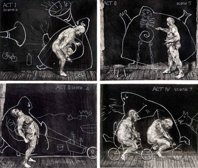 kentridge-photo-035-038