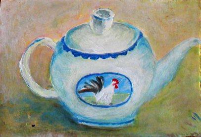 life teaport2